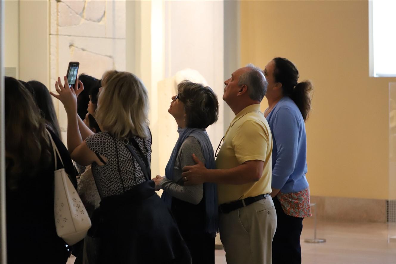 2018 09 23 205 New York City Metropolitan Museum of Art.jpg
