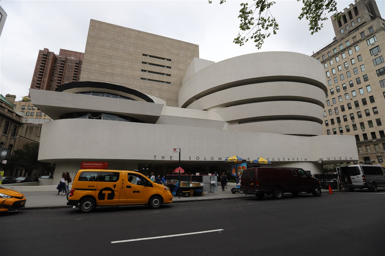 2018 09 23 231 New York City Guggenheim.jpg