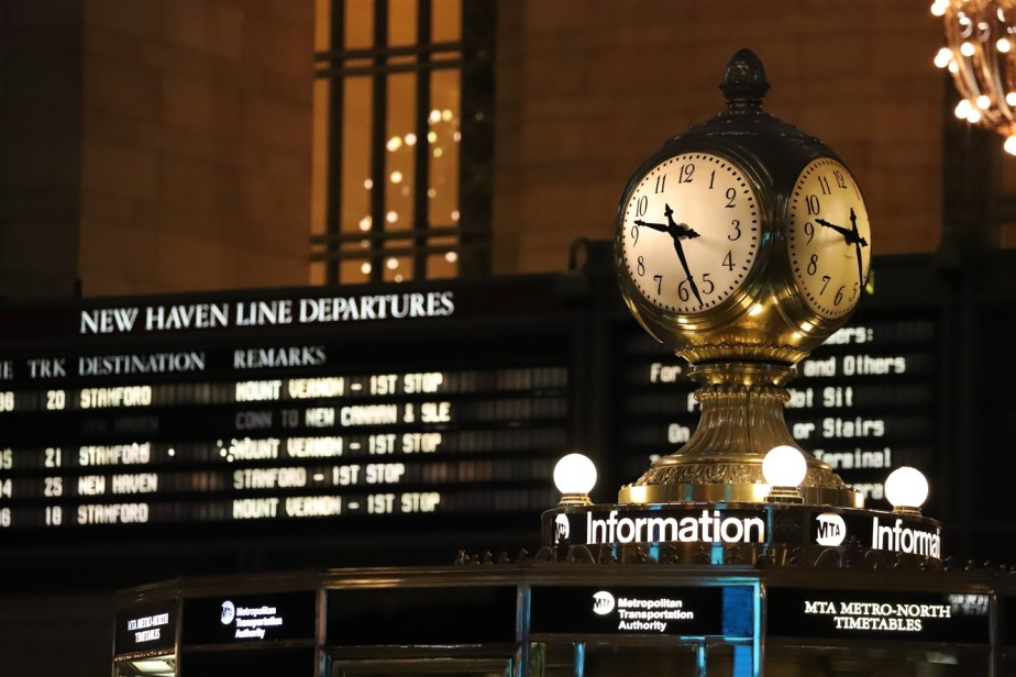 2018 09 23 31 New York City Grand Central Terminal.jpg