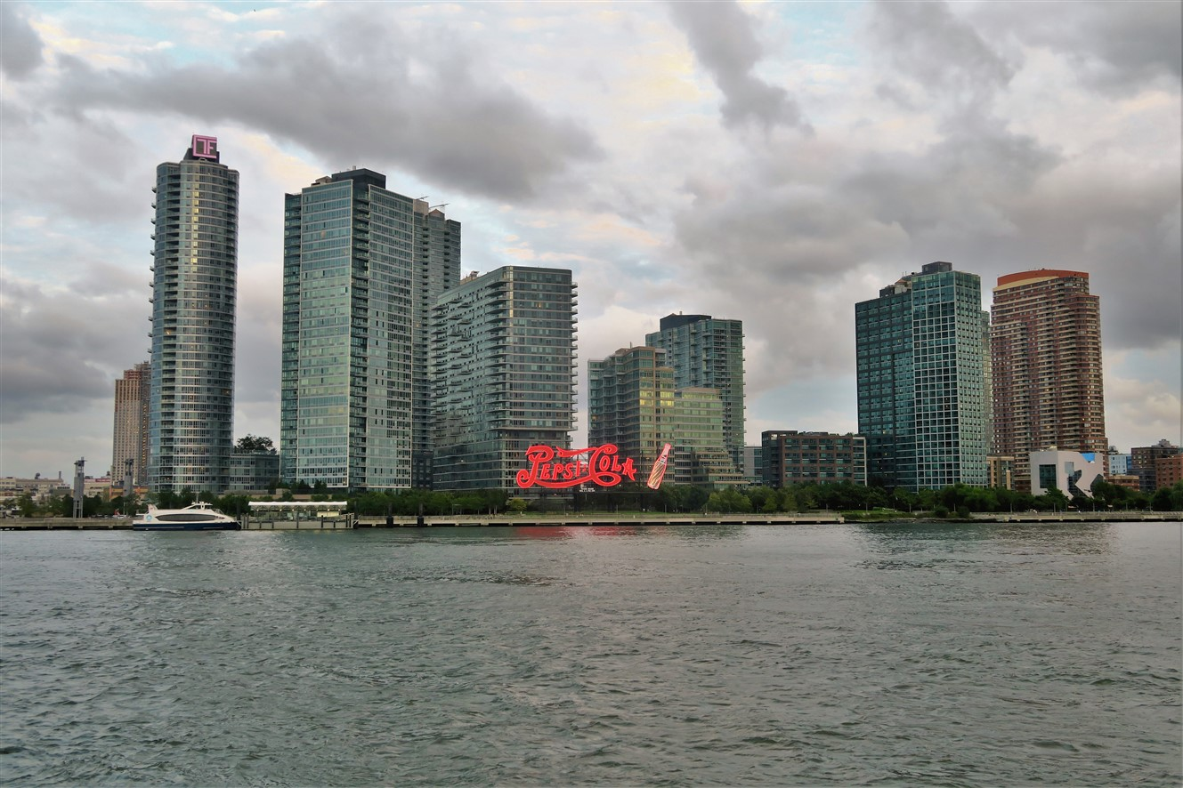 2018 09 24 40 New York City  Roosevelt Island.jpg