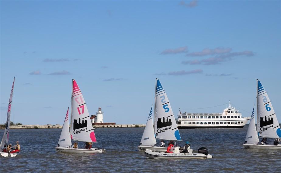 2018 09 29 106 Cleveland US Sailing Championships.jpg