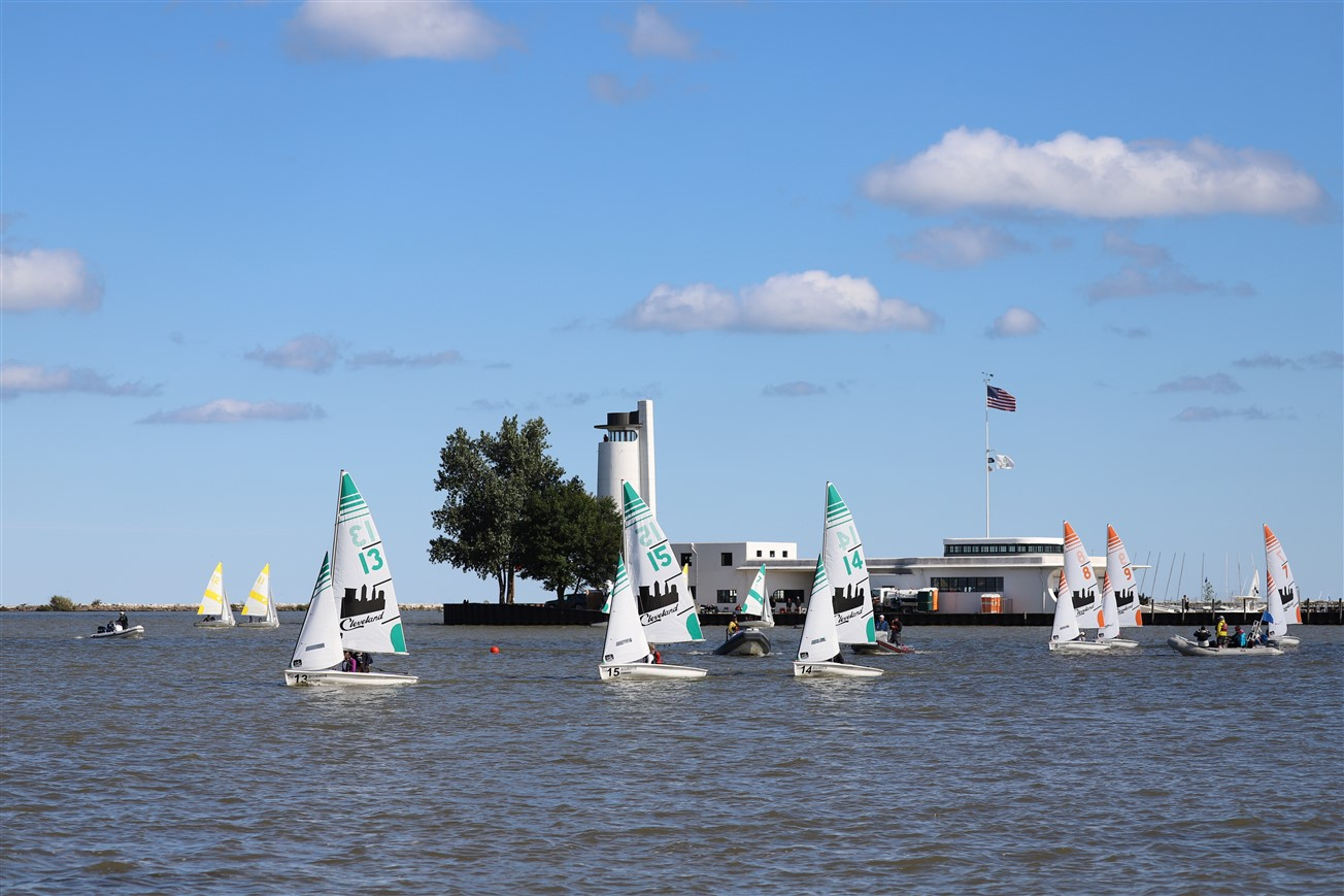 2018 09 29 108 Cleveland US Sailing Championships.jpg