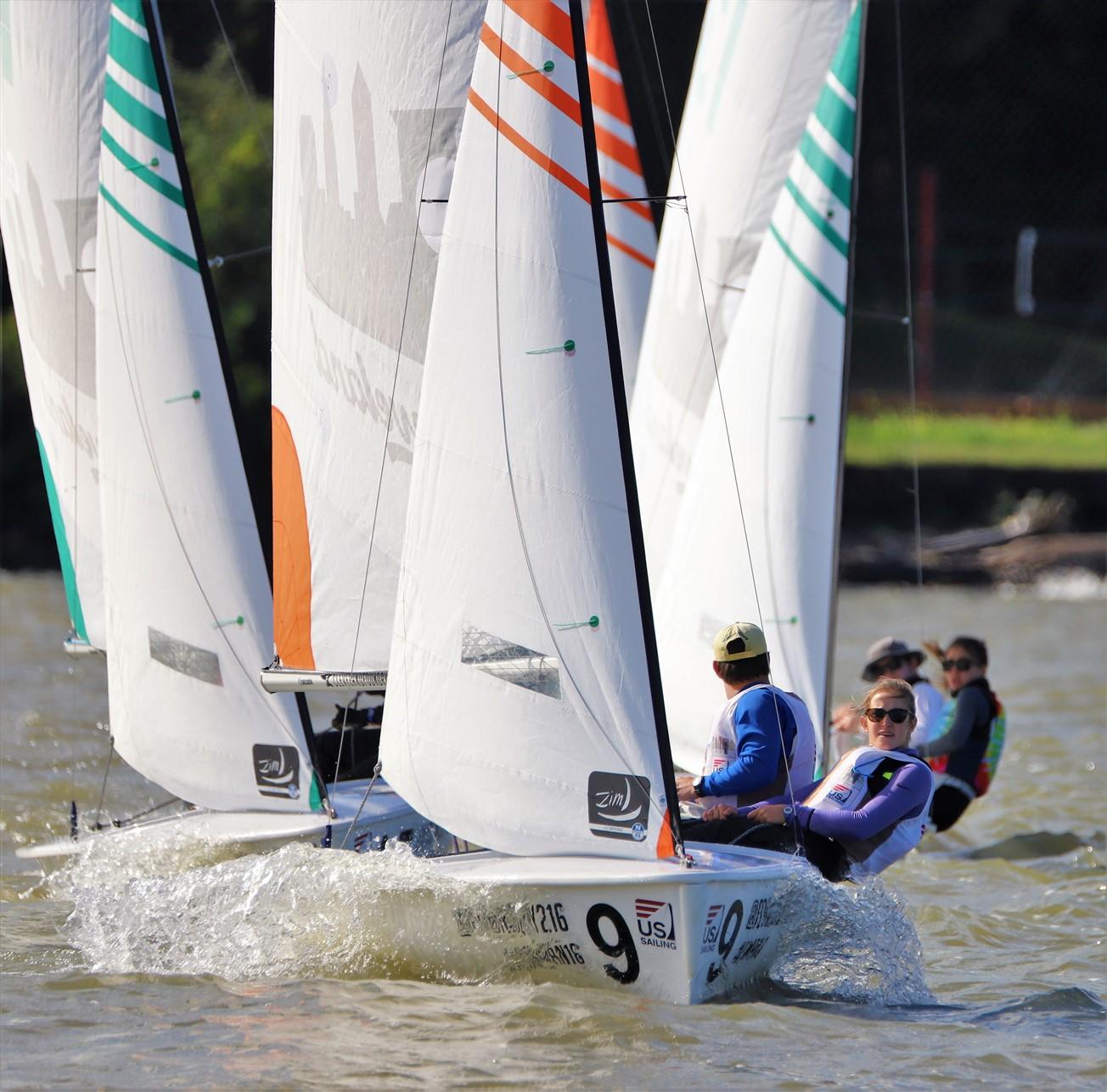 2018 09 29 15 Cleveland US Sailing Championships.jpg