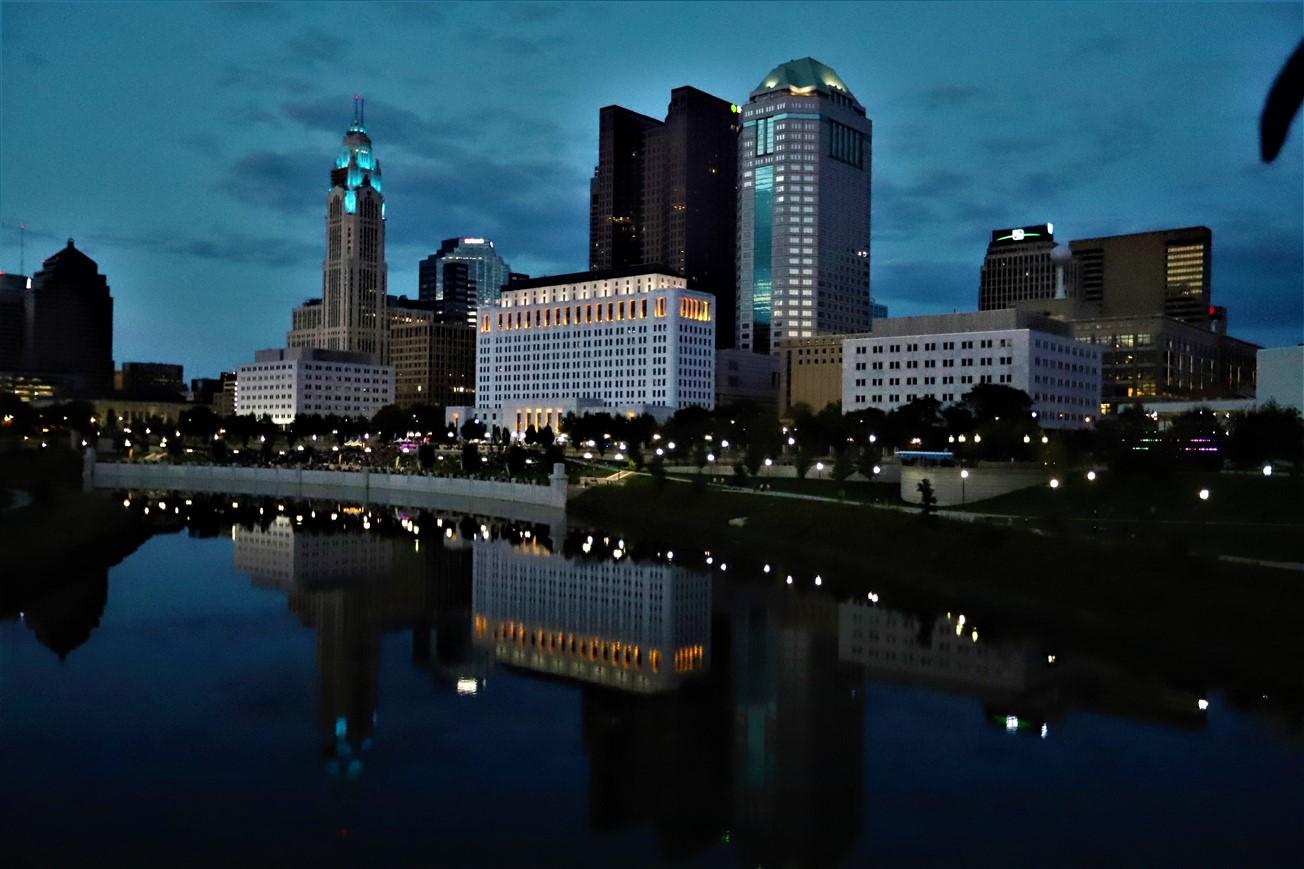 2018 09 29 230 Columbus Water Lantern Festival.jpg