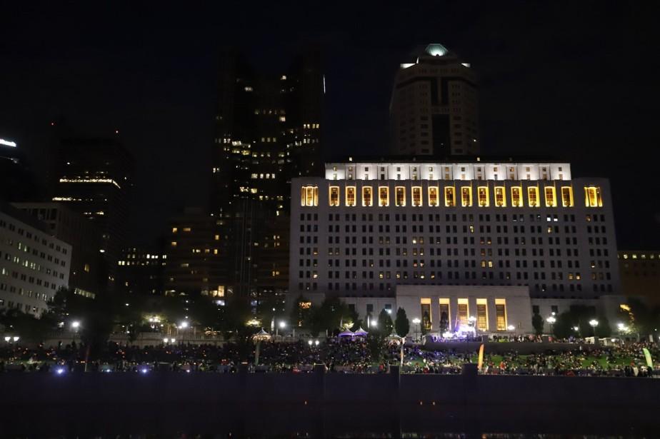 2018 09 29 236 Columbus Water Lantern Festival.jpg
