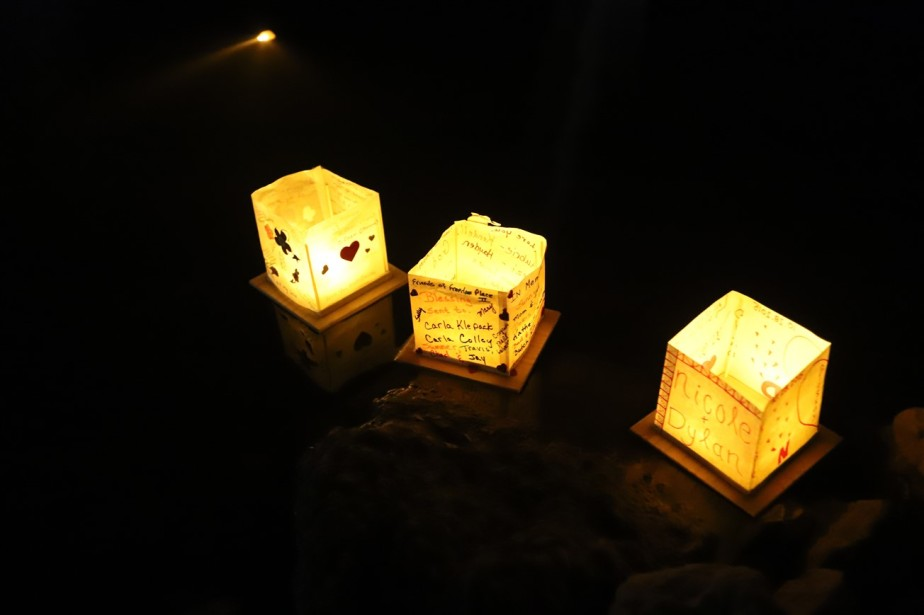 2018 09 29 249 Columbus Water Lantern Festival.jpg