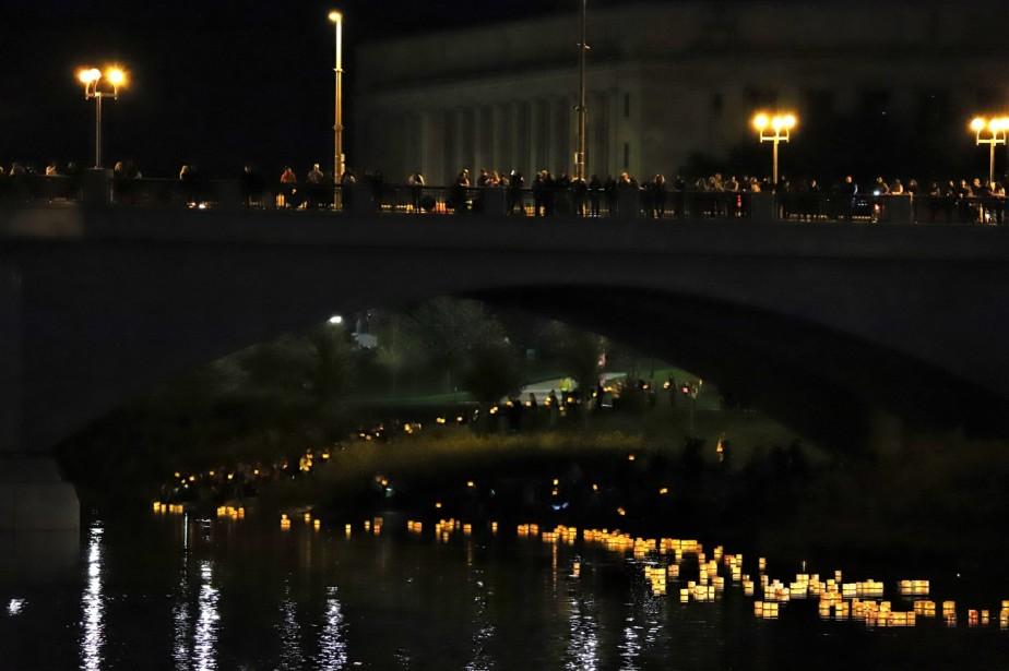 2018 09 29 265 Columbus Water Lantern Festival.jpg