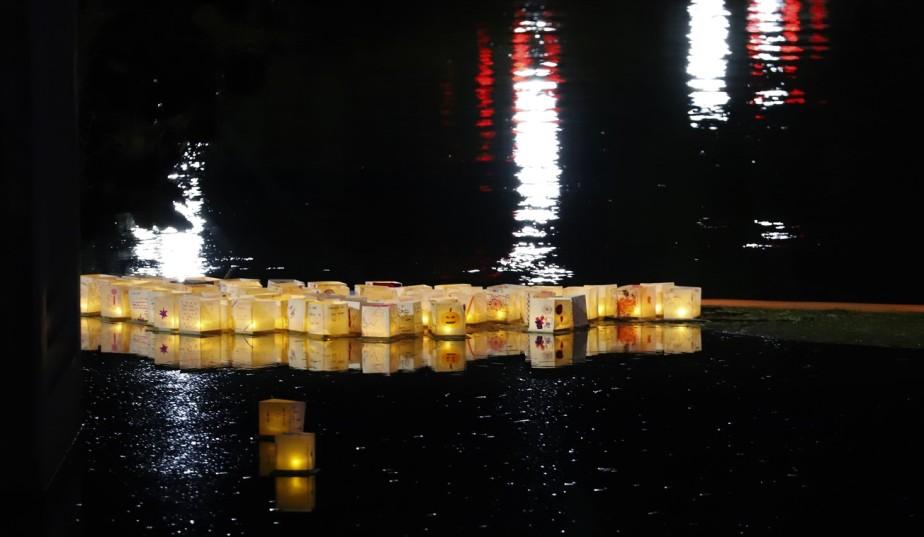 2018 09 29 275 Columbus Water Lantern Festival.jpg