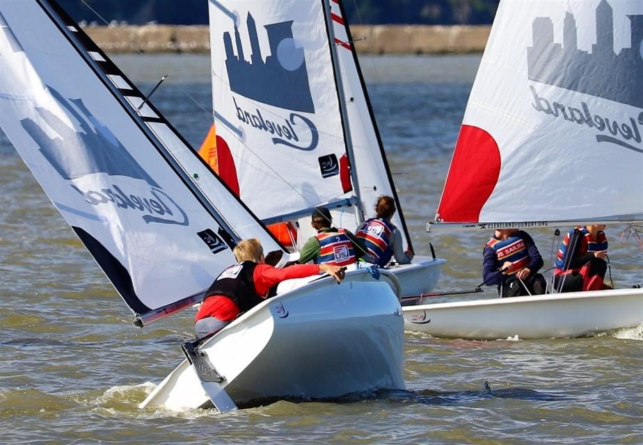 2018 09 29 28 Cleveland US Sailing Championships.jpg