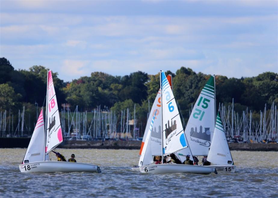2018 09 29 32 Cleveland US Sailing Championships.jpg
