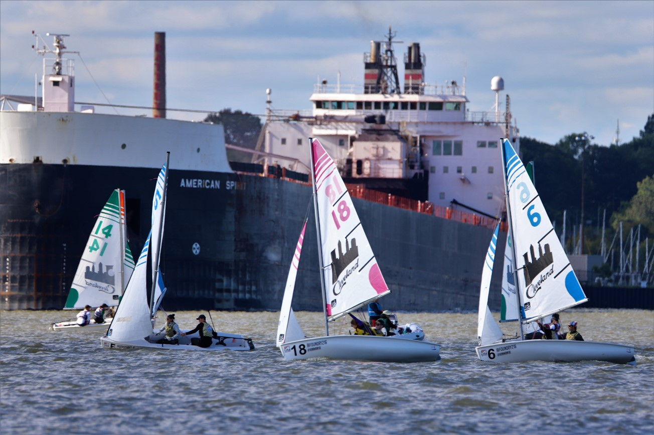 2018 09 29 33 Cleveland US Sailing Championships.jpg