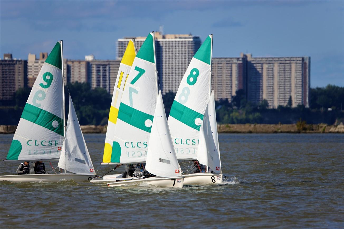 2018 09 29 36 Cleveland US Sailing Championships.jpg