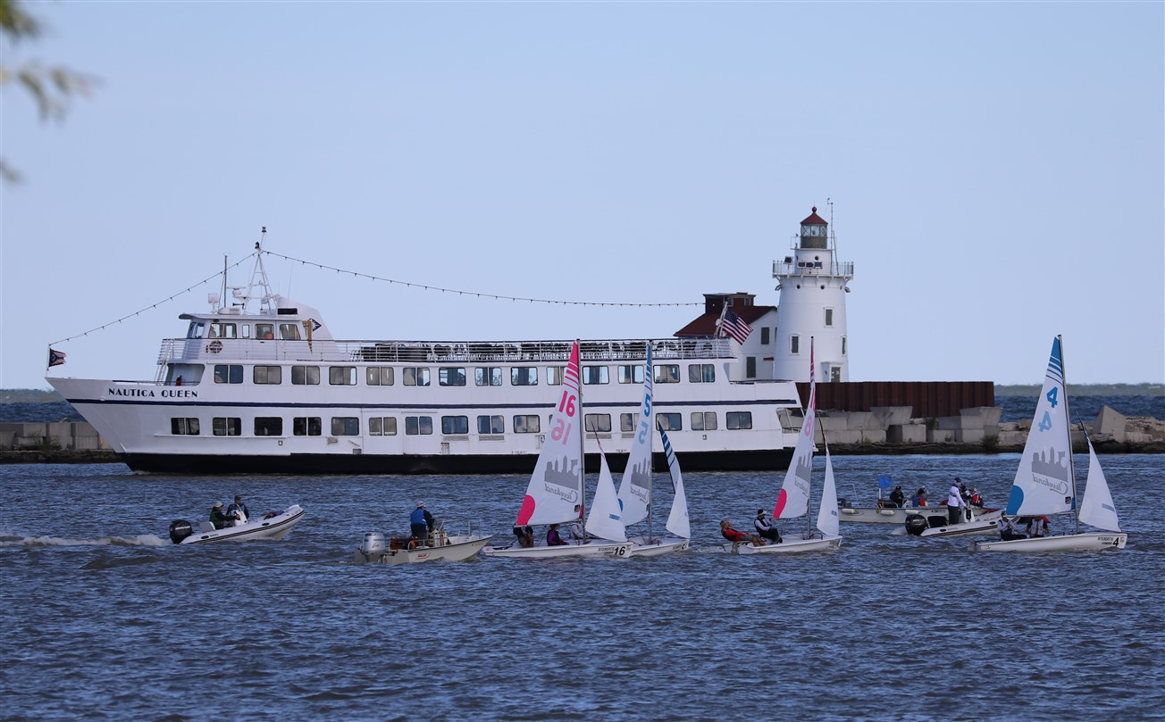 2018 09 29 47 Cleveland US Sailing Championships.jpg