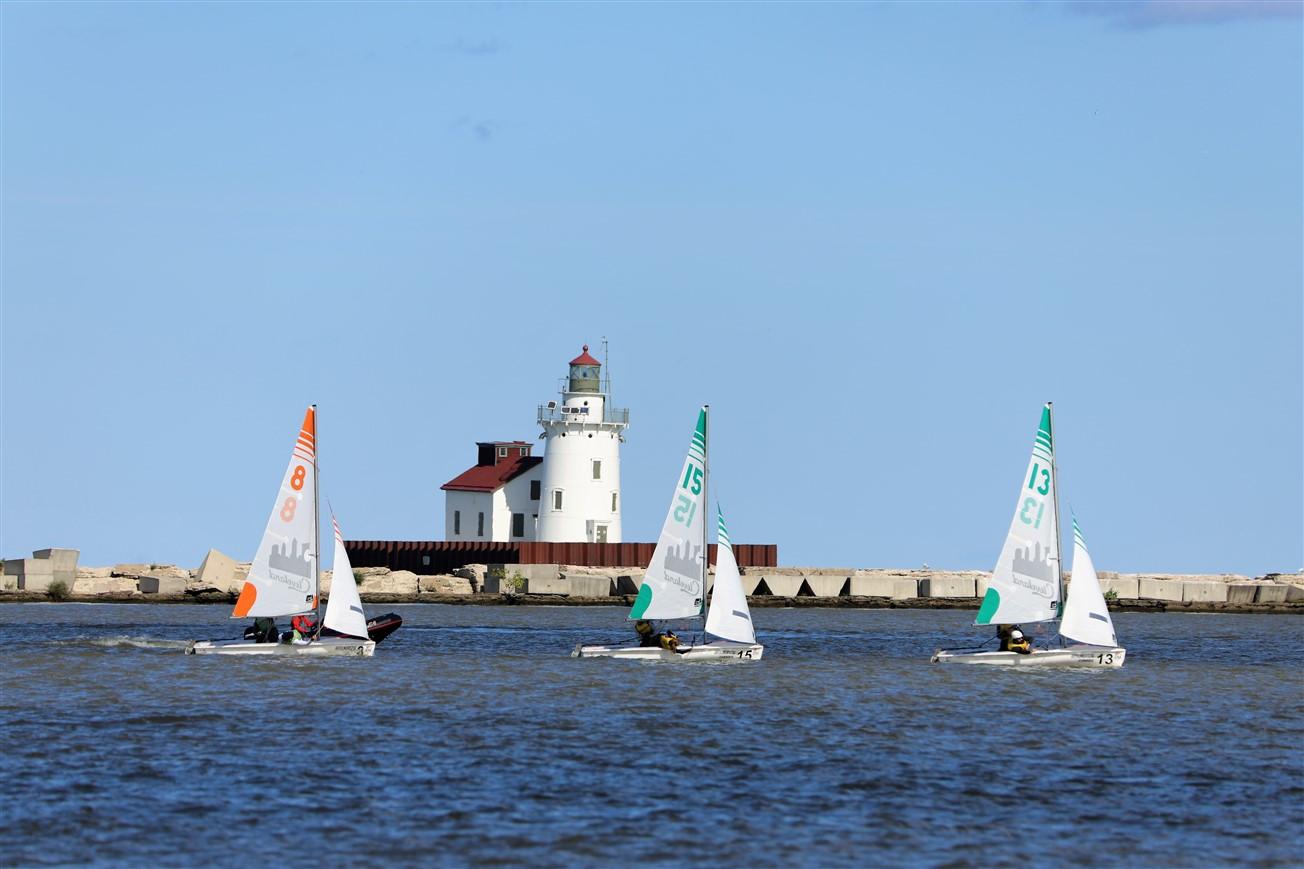 2018 09 29 60 Cleveland US Sailing Championships.jpg