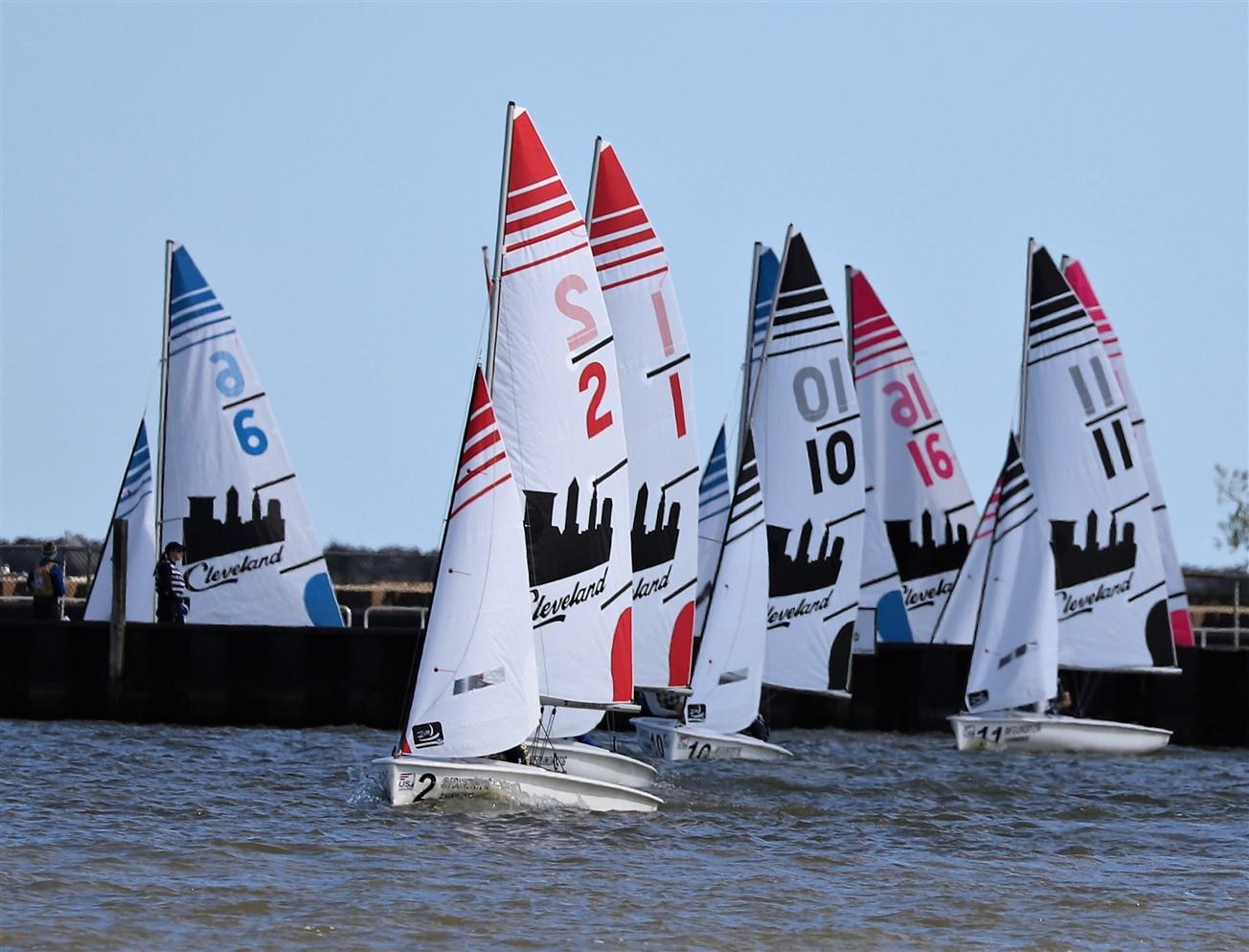 2018 09 29 66 Cleveland US Sailing Championships.jpg