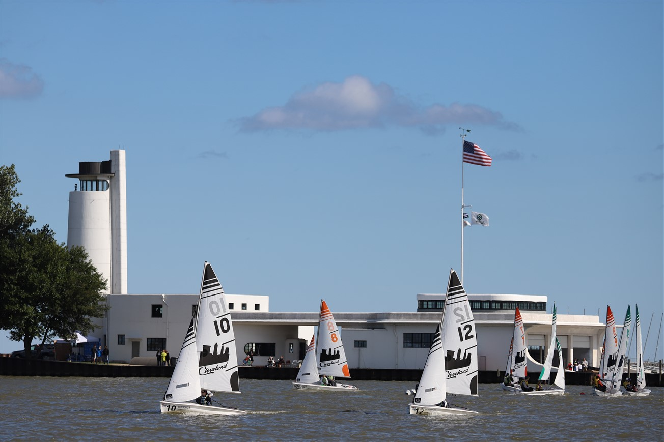 2018 09 29 70 Cleveland US Sailing Championships.jpg