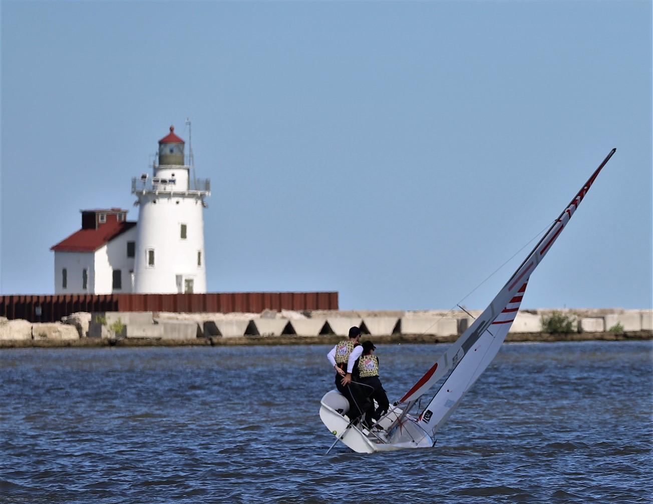 2018 09 29 86 Cleveland US Sailing Championships.jpg