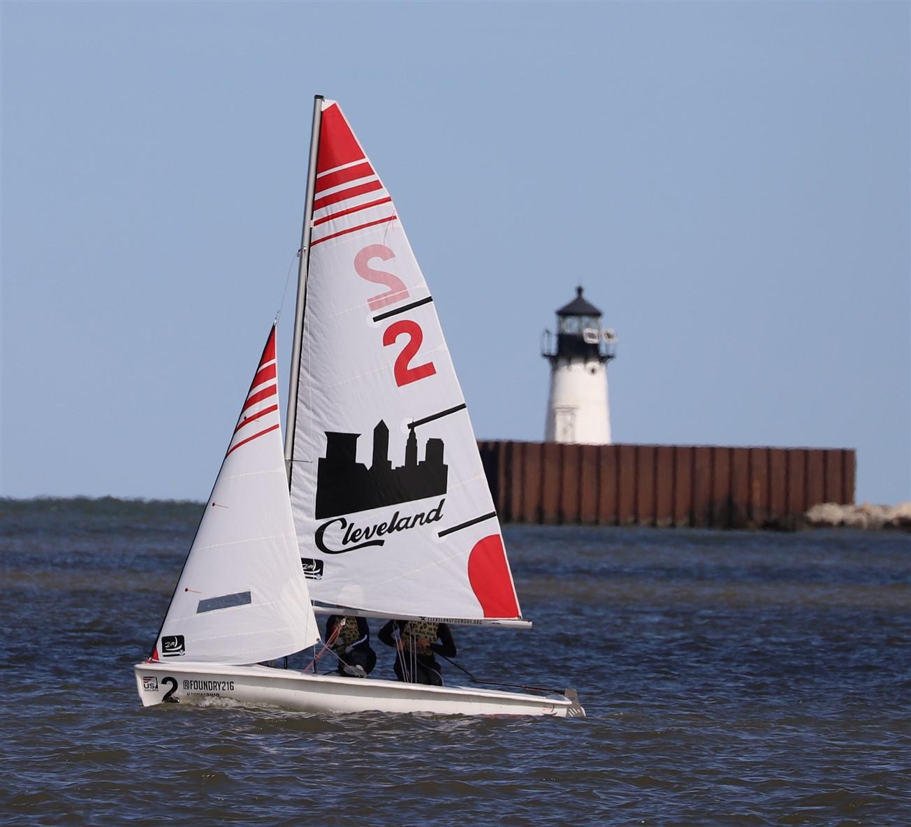 2018 09 29 89 Cleveland US Sailing Championships.jpg