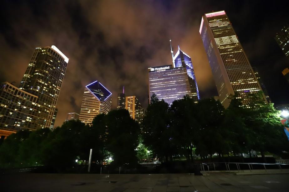 2018 10 12 157 Chicago.jpg