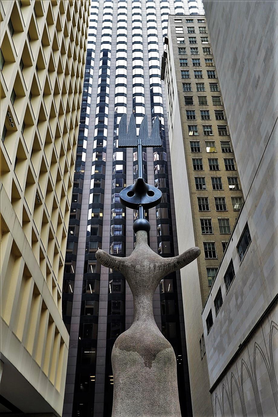 2018 10 12 77 Chicago.jpg
