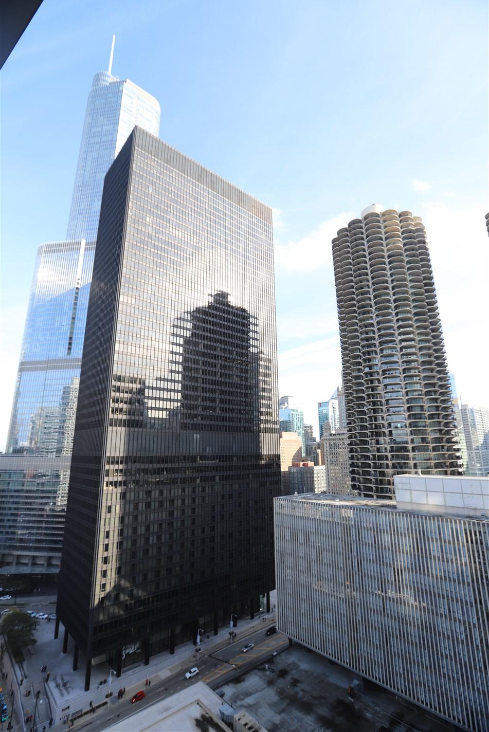 2018 10 13 275 Chicago Open House.jpg