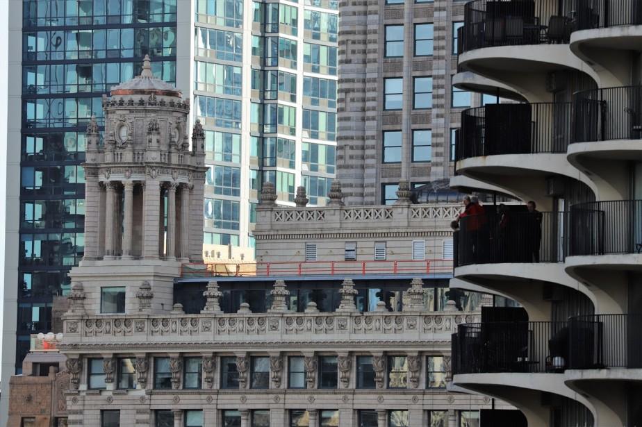 2018 10 13 278 Chicago Open House.jpg