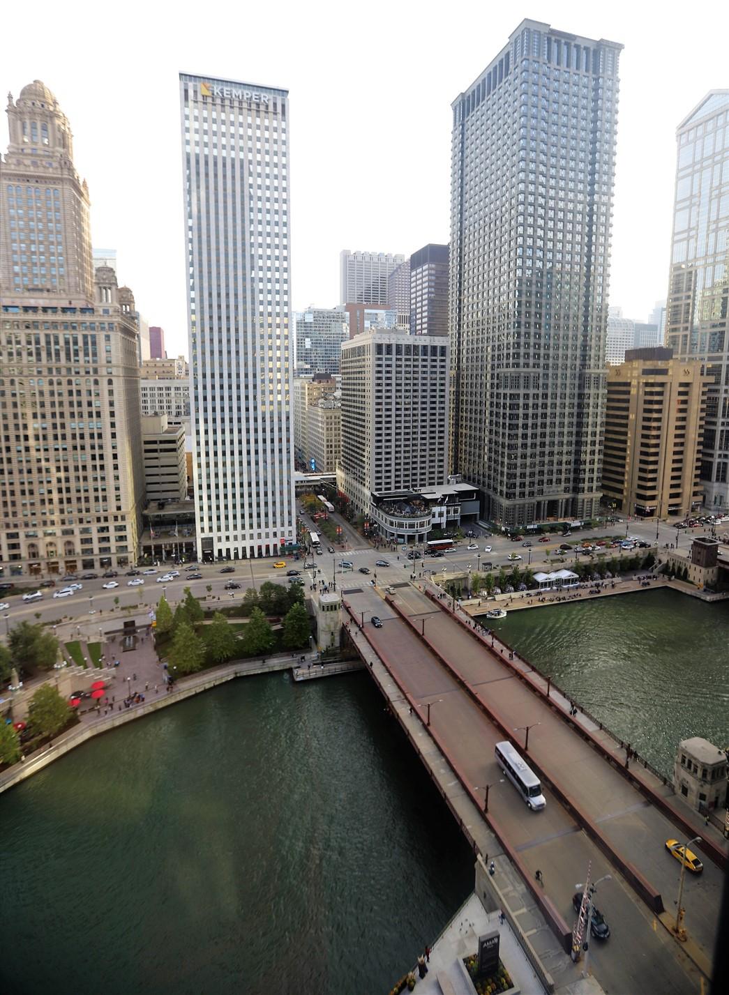 2018 10 13 316 Chicago Open House.jpg