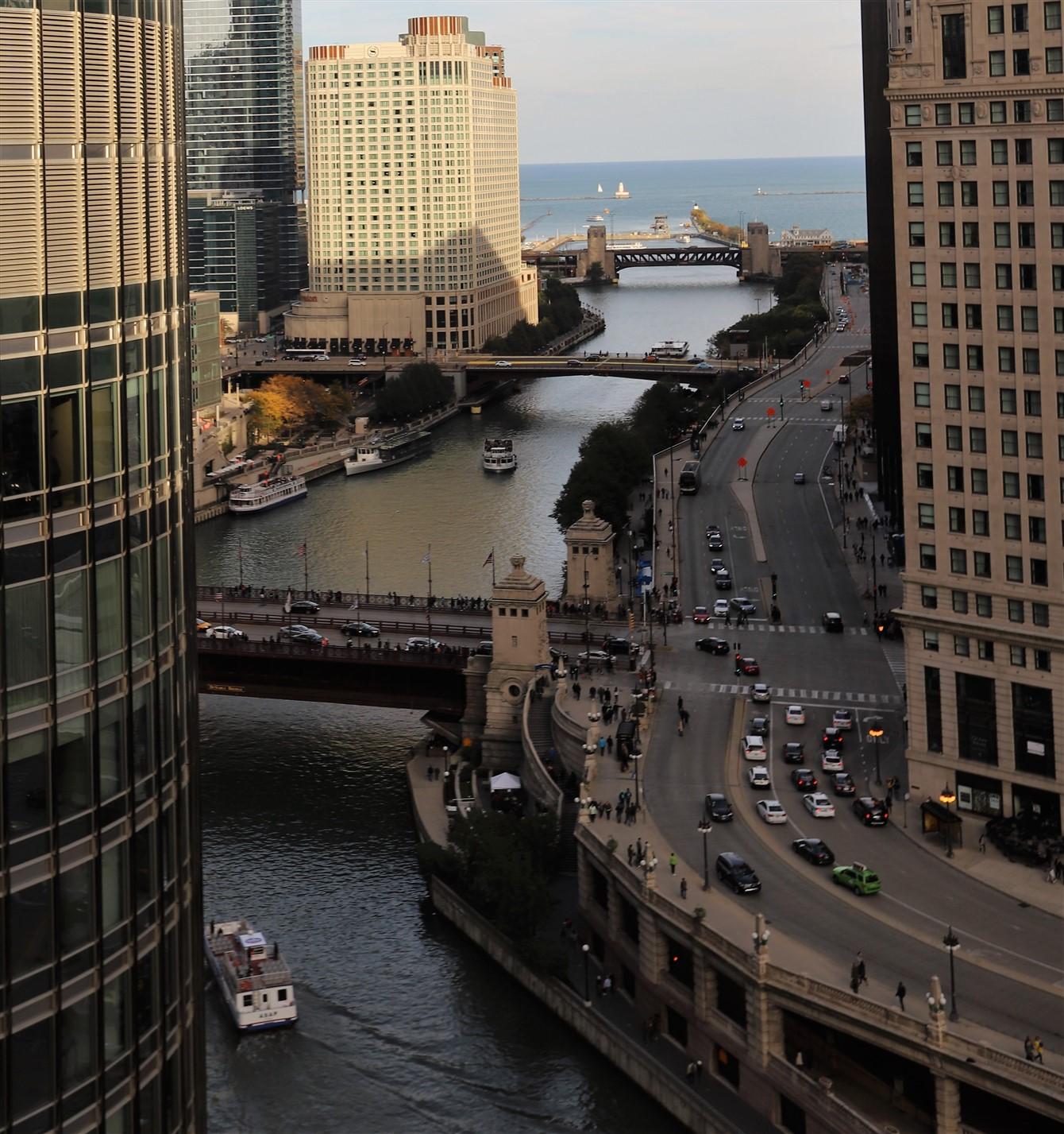 2018 10 13 318 Chicago Open House.jpg