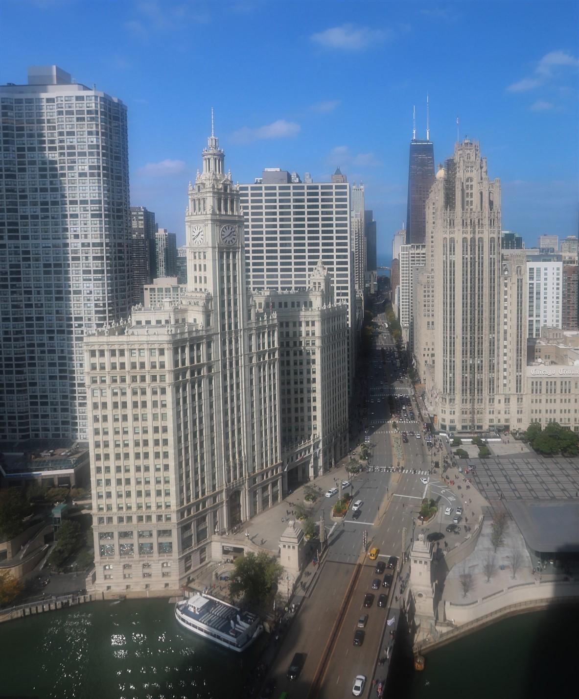 2018 10 14 470 Chicago Open House.jpg