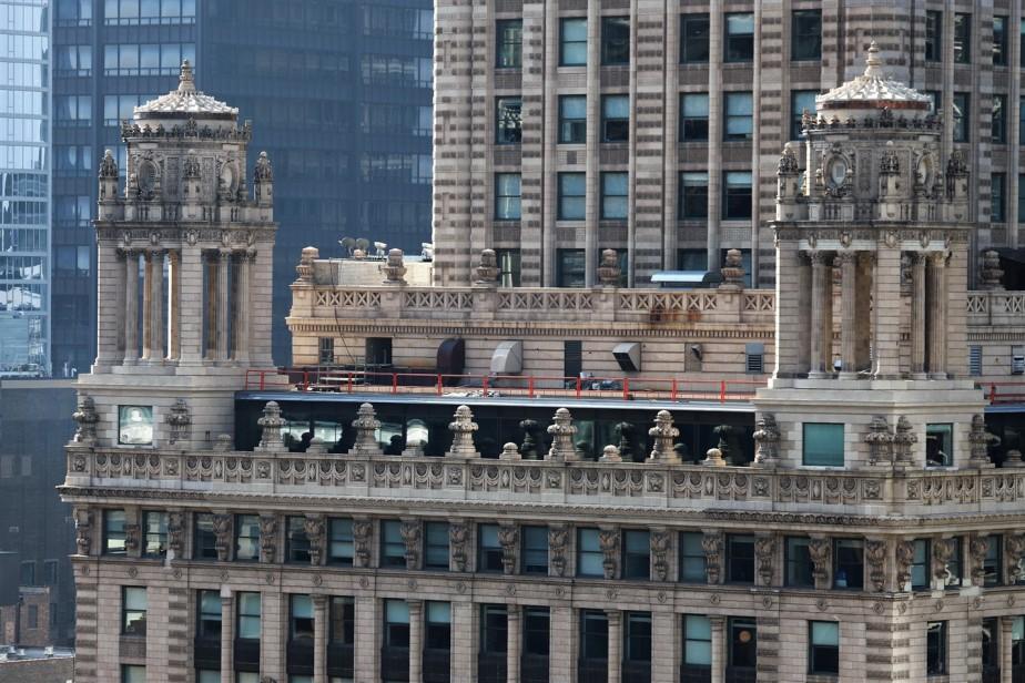 2018 10 14 493 Chicago Open House.jpg