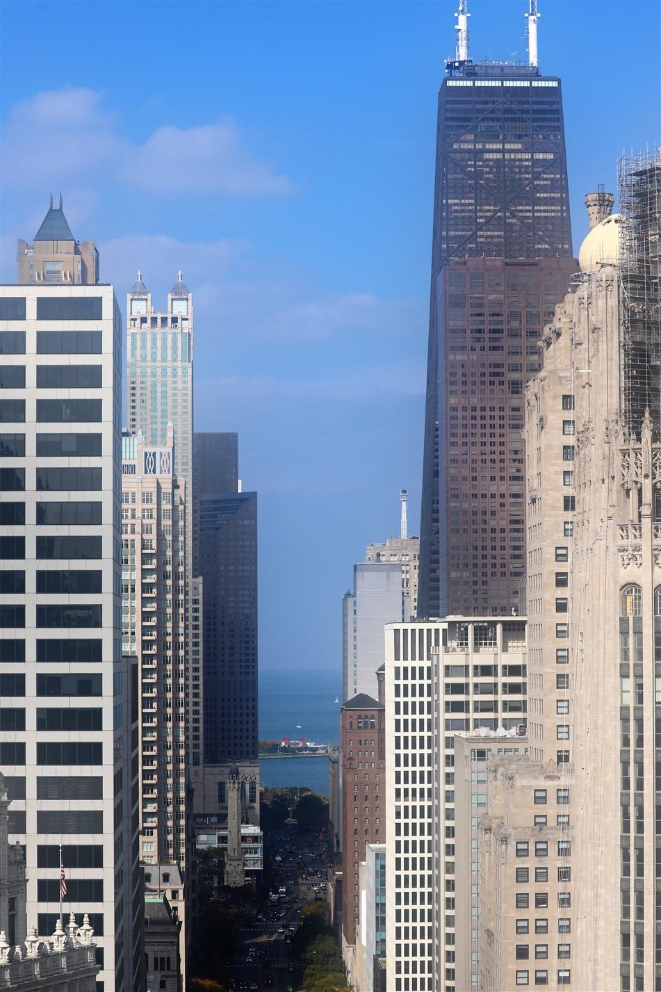 2018 10 14 525 Chicago Open House.jpg