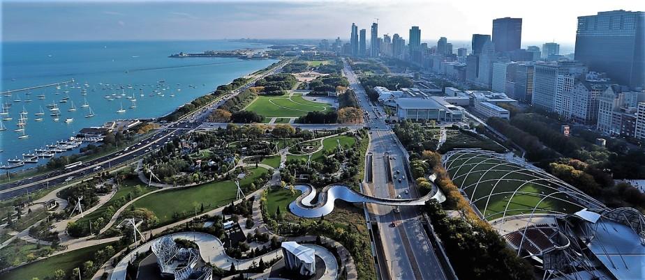 2018 10 14 600 Chicago Open House.jpg