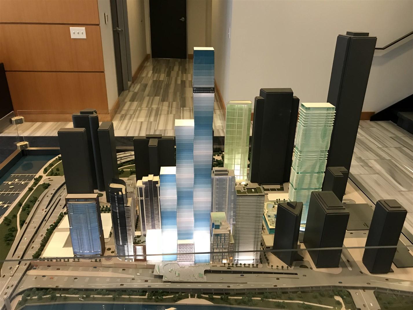 2018 10 14 645 Chicago Open House.jpg