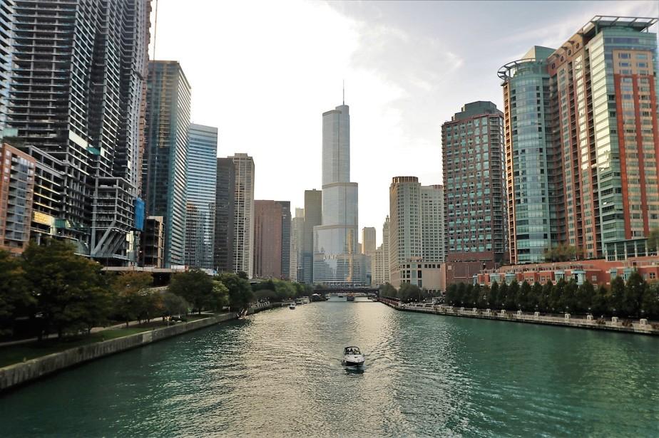 2018 10 14 657 Chicago Open House.jpg