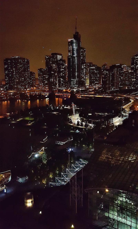 2018 10 14 690 Chicago Open House.jpg