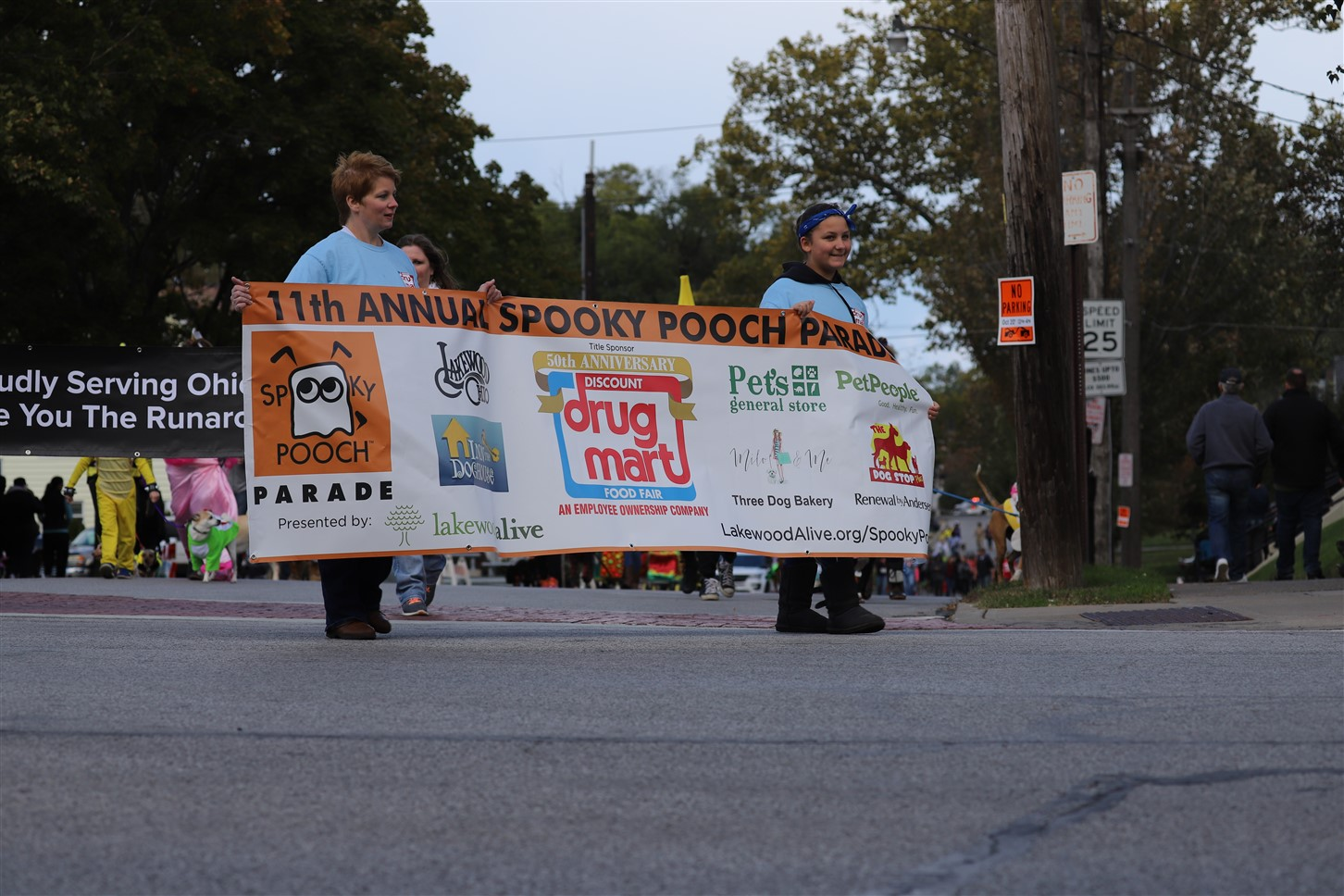 2018 10 20 73 Lakewood OH Pooch Parade.jpg
