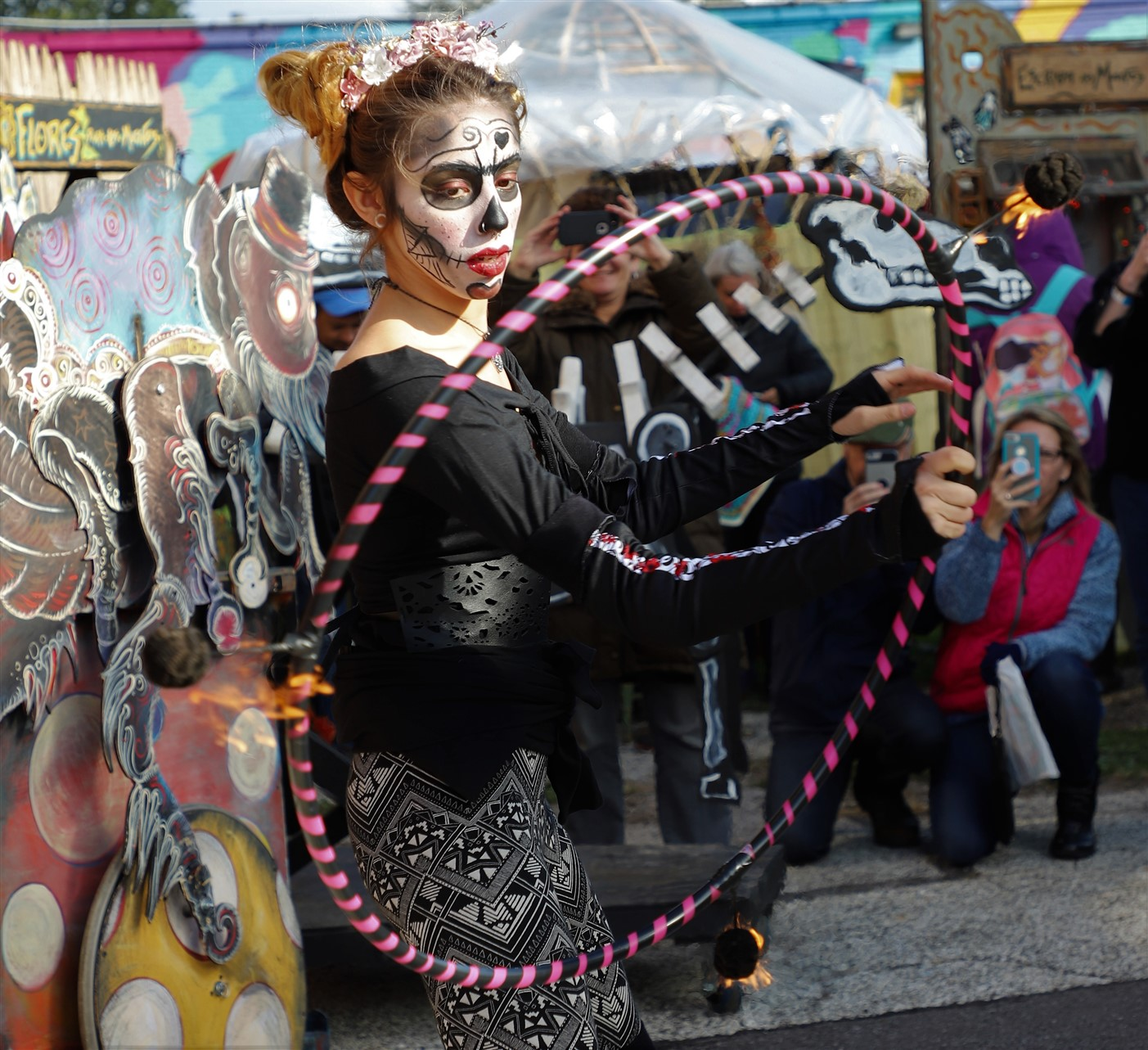 2018 11 03 134 Cleveland Day of the Dead Parade.jpg