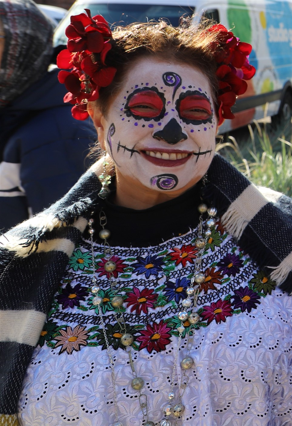 2018 11 03 136 Cleveland Day of the Dead Parade.jpg