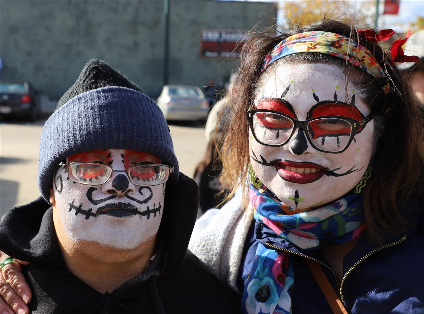 2018 11 03 137 Cleveland Day of the Dead Parade.jpg