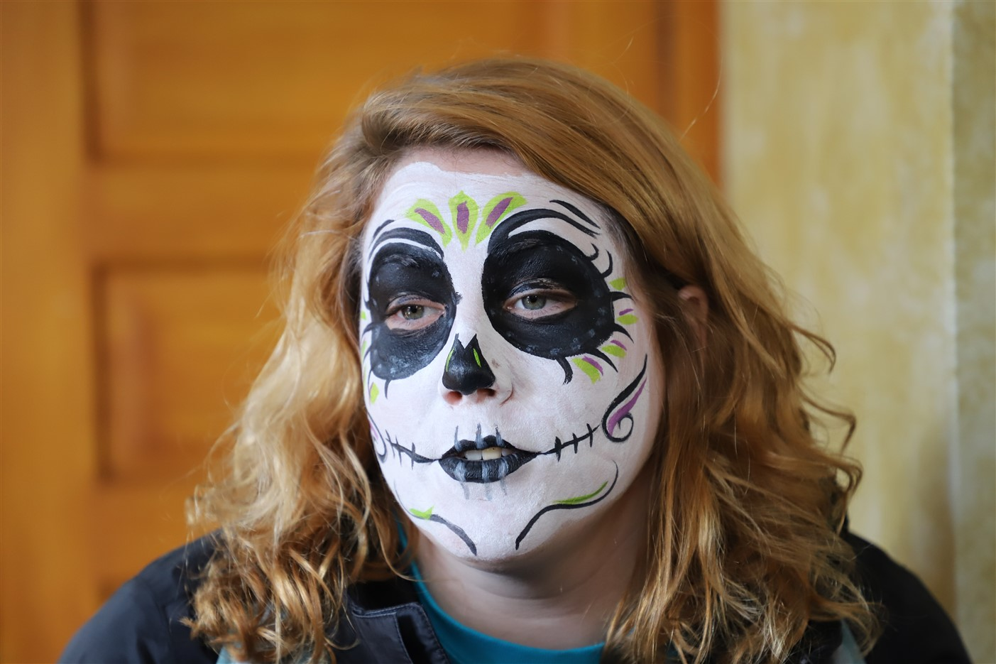 2018 11 03 143 Cleveland Day of the Dead Parade.jpg