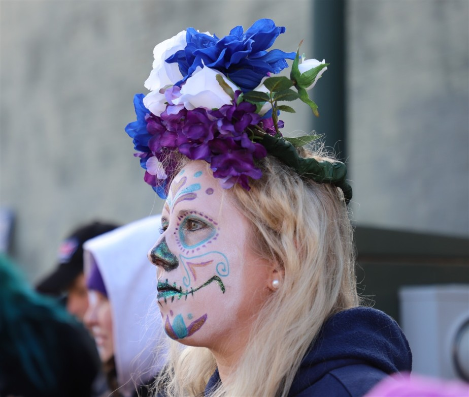 2018 11 03 184 Cleveland Day of the Dead Parade.jpg
