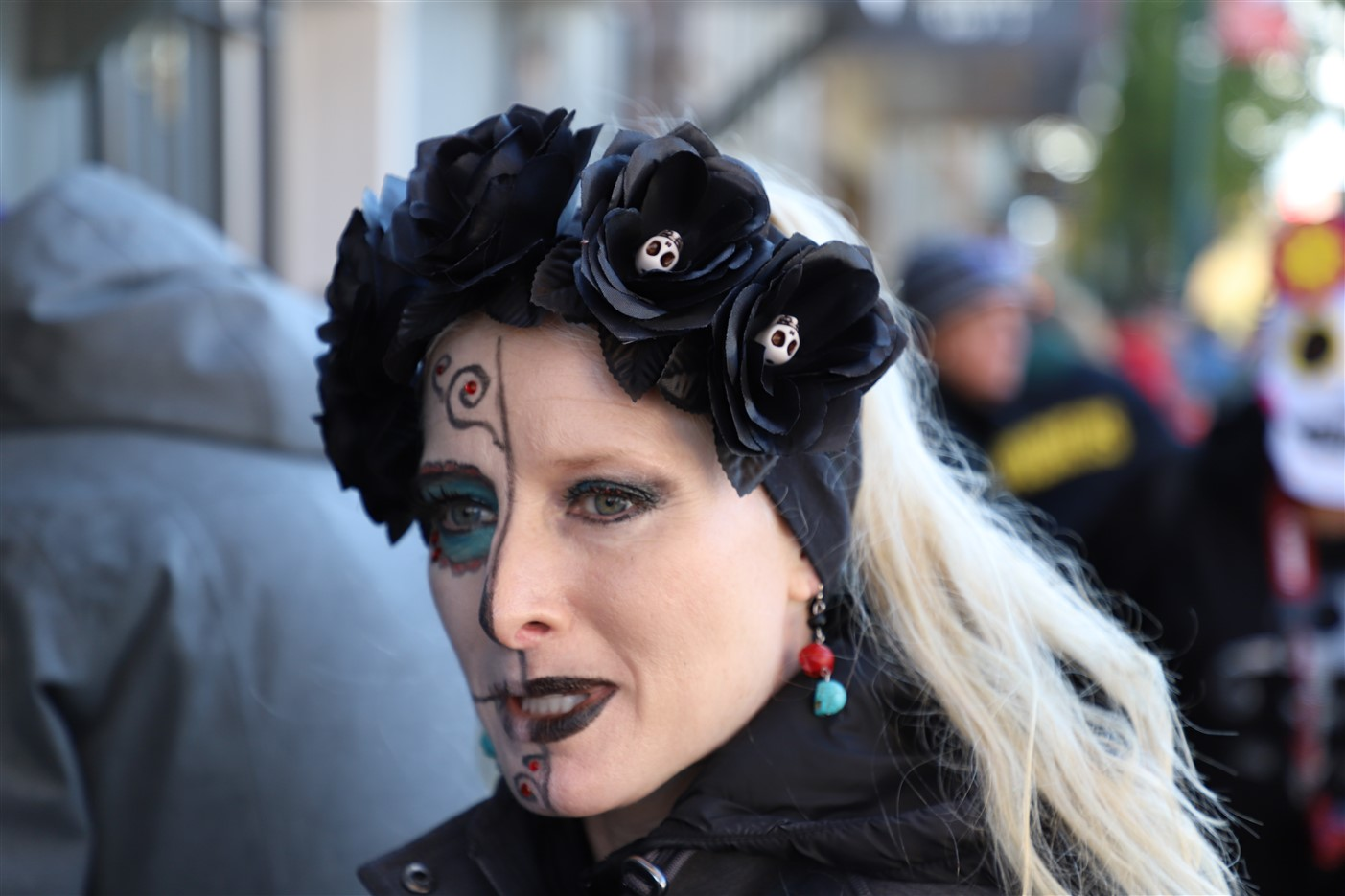 2018 11 03 185 Cleveland Day of the Dead Parade.jpg