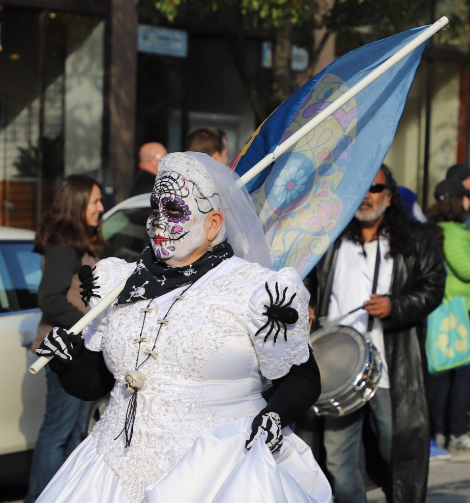 2018 11 03 190 Cleveland Day of the Dead Parade.jpg