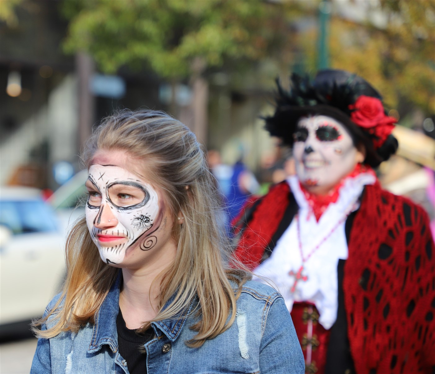 2018 11 03 194 Cleveland Day of the Dead Parade.jpg
