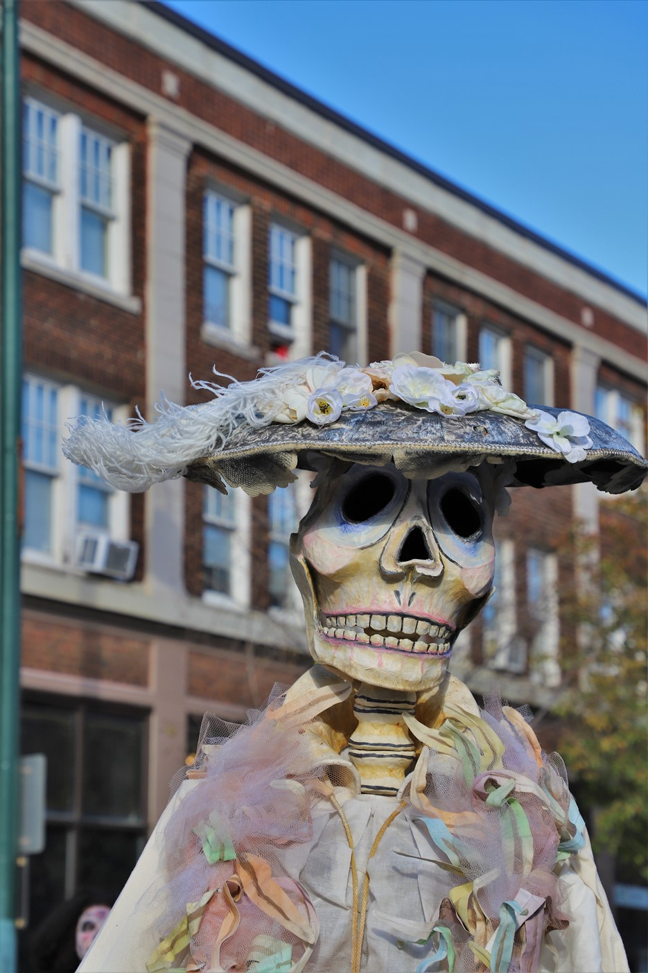 2018 11 03 201 Cleveland Day of the Dead Parade.jpg