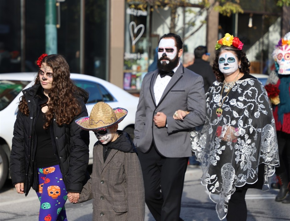 2018 11 03 215 Cleveland Day of the Dead Parade.jpg