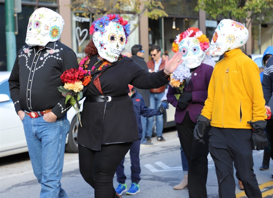 2018 11 03 218 Cleveland Day of the Dead Parade.jpg