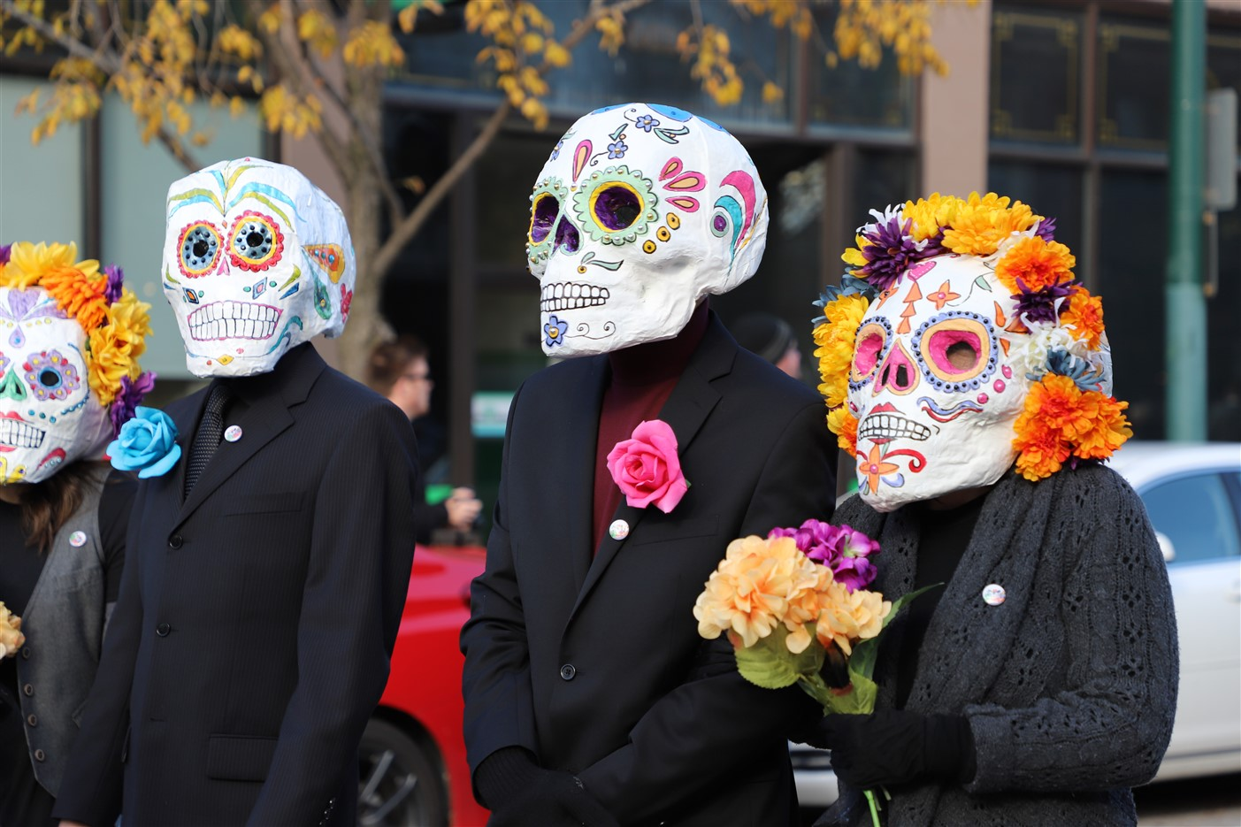 2018 11 03 224 Cleveland Day of the Dead Parade.jpg