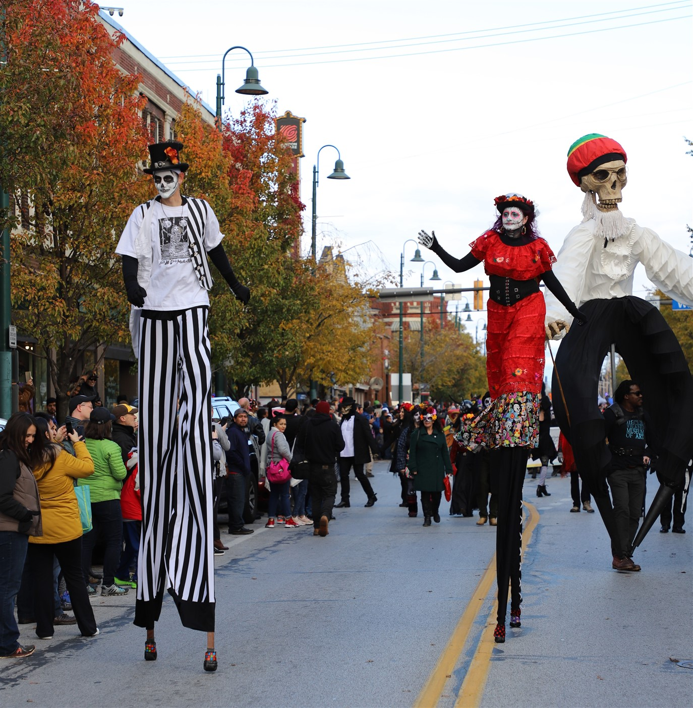 2018 11 03 248 Cleveland Day of the Dead Parade.jpg