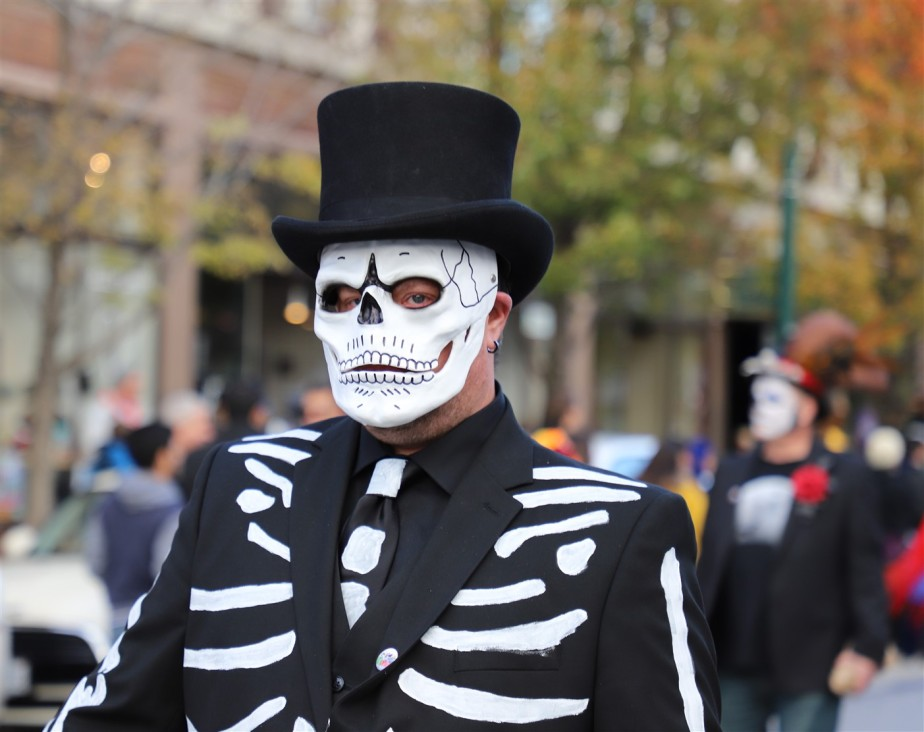 2018 11 03 254 Cleveland Day of the Dead Parade.jpg